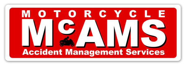 McCams Insurance