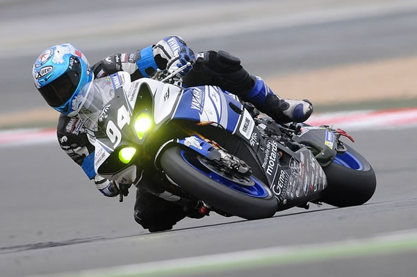 Motorcycles Southampton