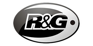 R and G